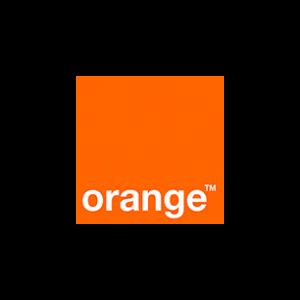 logo-orange-306