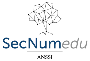 secnumedu_logo-300x205