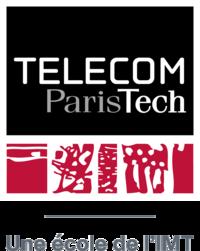 csm_TELECOM_PARISTECH_IMT_grise_RVB_76c56b88a7