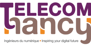 Telecom_nancy