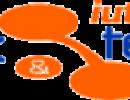 logo_IUT_R_T_long_small-400x69