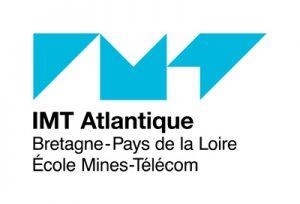 IMT_Atlantique_logo_RVB_Baseline_400x272