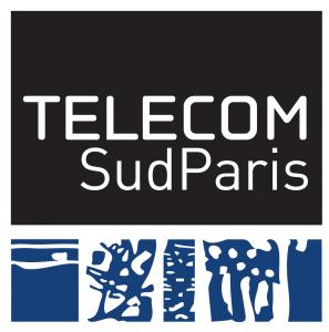 Logo_Télécom_SudParis